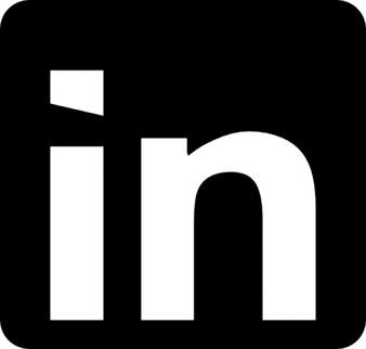 linkedin-logo-met-afgeronde-hoeken_318-9541